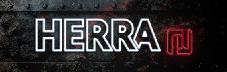 herraPL